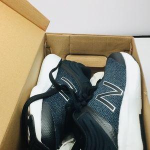 New Balance Shoes - New Balance Women's Ralaxa V1 CUSH + Walking Shoe,